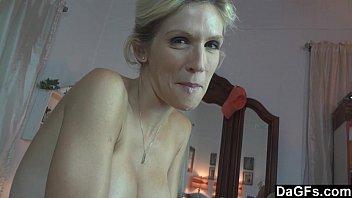 facial casting shy Cane spanked bottom