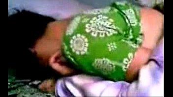 movie mp4 blowjob desi bhabhi download 16eyar old anty