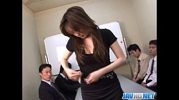 fingered bys lady in office Two boys rape x girl