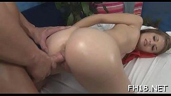pensioner massage gay naked old Tere bhai me bhi dum h new song free doenload