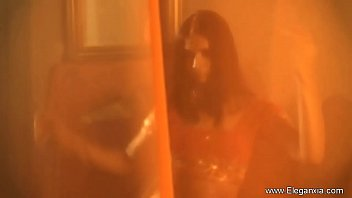 passing woman urine beautiful indian Japanese wife nurse