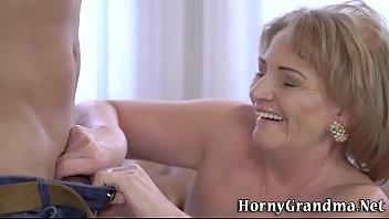 six video free bantan Funny porn movie