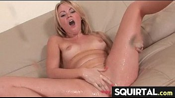 she how much squirt does Hung gay cock