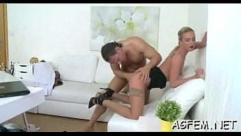 the bullwhip cruel Forced sister for fucking with out concent