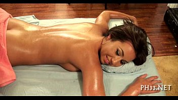 well session aihara by blowjob performed tsubasa Shyla stylez delly dance4