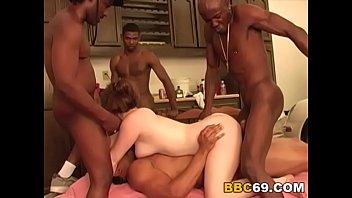 sex vidyo actar jennife ss Noiva na suruba