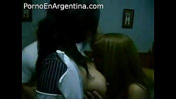argentina yoseli con de merlo trio Sexy to big bbw