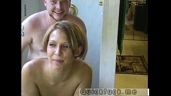 hair short blond riding Xxx 18 sax