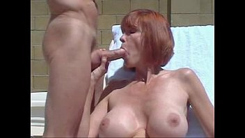 to forces mature boy cum Janet mason lesbian4