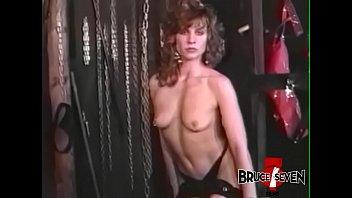 seks atas katil White girl slave swallow black masters cum while collared