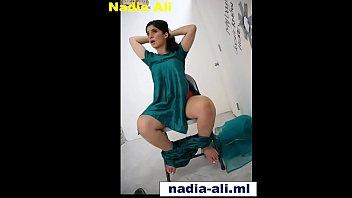 actrees video xxx pakistani Charmane star threesome