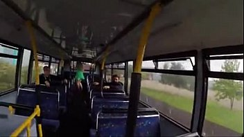 bus girl horney on Tamil actress nithya menon xxx video