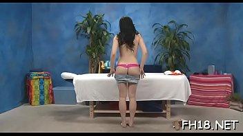 sex parlor massage desi mallu aunty Trans visions 3 scene 2