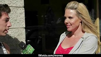 money ryder talks shayne Debaixo da saia em brasilia vrias gostosas