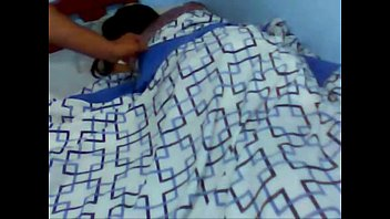 brother handjob sleeping Full move download