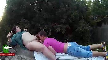 srpski serbian by sex the krmanjonac forest in Astrid pils strip tease