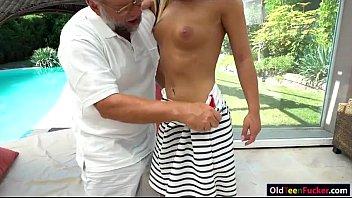 his cock sucking vetter own stevie 3gp porn full lenght fuck vedio