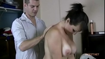 mom step 3gp videos asian Bolluwood niple slip
