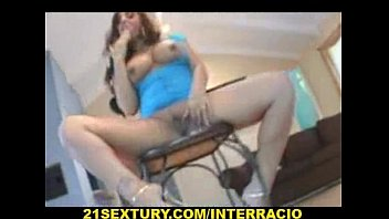 download lenga hot sexy photos in dresses Syren de mer full length videos