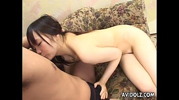 woman asian man western forces Free download beuty sex in korean