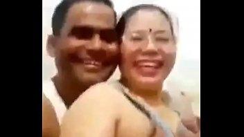 brianna phat bbc a love ass Footjob post orgasm torture3