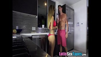 with bright big 18flirtnet sandra tits latina perfected Daddy little prom queen piper perri