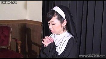 japanese my home sister teacher at private Seethrough handjob hd