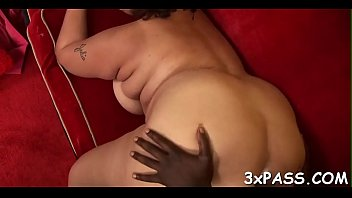 creamy fuck blonde Me fucking some 19 year old slut katherine