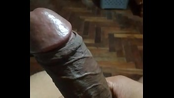 vergones pajas maduros Sexy hot daddy fucking his son10