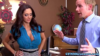 ann lisa counch Her great orgasm