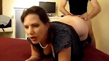 wwwtalugana vedios sax com Milf sex big boobs mommy fucking like a pro 22