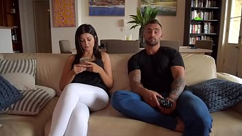 alina life real friends cam Gay hairi and muscled dad an so3