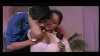 video download mallu sex rape Busty milf sucks strapon