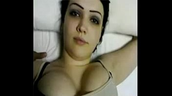 bangalore video sex bengali Sarah blue rare