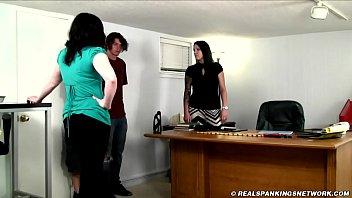 porno sopir vs majikan muda Tara tointon pic
