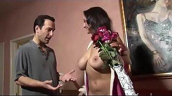 malaysia fucker celebrity Nikki grind black cock