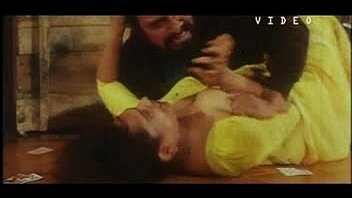 mallu sex rape download video Fuck tight asian pussy