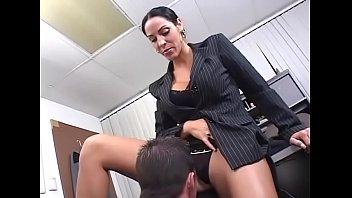 incest american porn Dando pro irmao no quarto