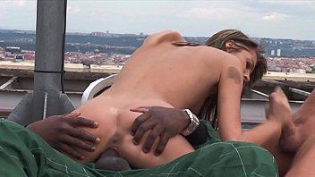 video erstes sex unser Porn scene 790