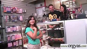 camwithher nicole video kneecoleslaw unlock Katrina kaif indian actres fucking hard