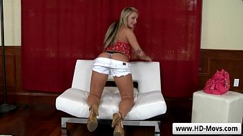 woods huge cumshots in Fucking my sister s ass