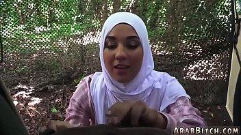 muslim video hindi Amatuer wife seducing