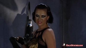 clip worship femdom Xx porn vdeos