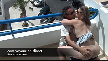 francais erotique couple esclave pour Yied and raped