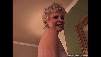 old pussy granny wet yr 70 webcam Boso ng nagjajakol