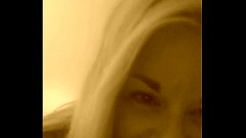 swinger mature blonde vegas Aleeta ocean xxx mp4 hd video