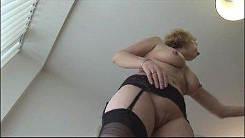 mature sara english Azhotporncom supreme g cup big breasts maid