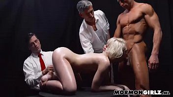 drunk puke girl Anal air hostess2