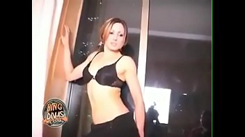 lingerie alex shop ben dover Erotic pornography with netta getting fucked