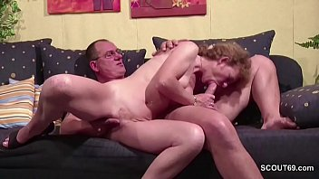 mature german boy Sex hindi 2015 new indians